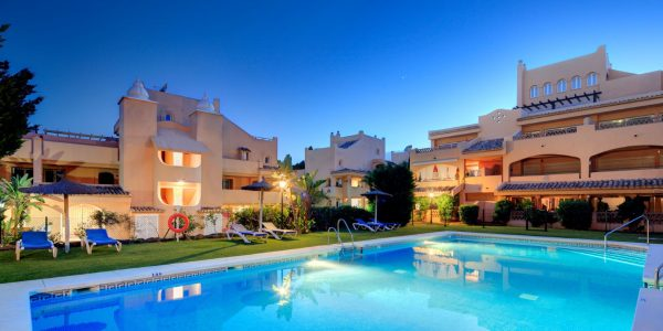Elviria-new-apartments-for-sale-marbella-costa-del-sol