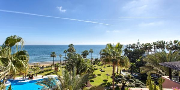 luxury-apartment-new-golden-mile-estepona-marbella-for-sale-leilighet-til-salgs