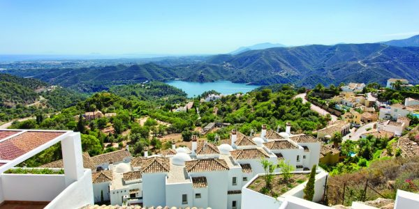 Townhouses-for-sale-new-views-marbella-Sierra-Blanca