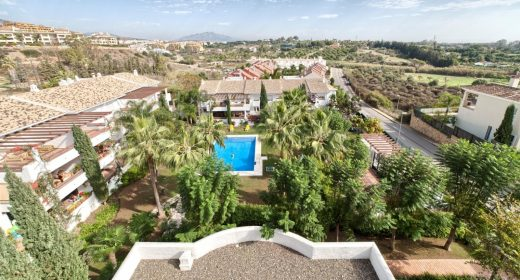 penthouse-for-sale-selwo-new-golden-mile-leilighet-til-salgs-marbella