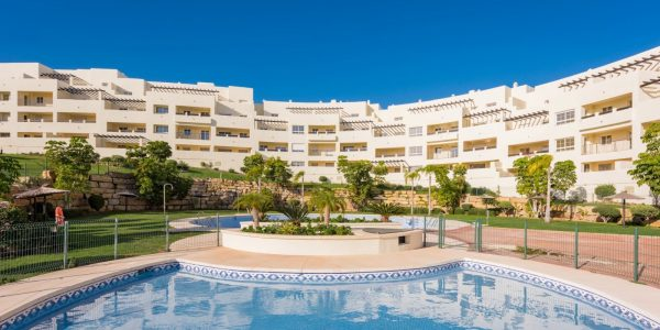 Benalmadena-golf-apartments-for-sale-costa-del-sol