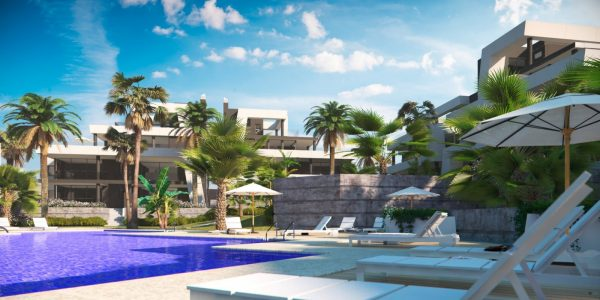 Cabopino-apartments-for-sale-new-development-marbella