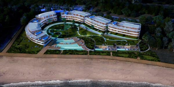 Luxury-apartments-penthouses-for-sale-estepona-marbella-costa-del-sol-beachfront