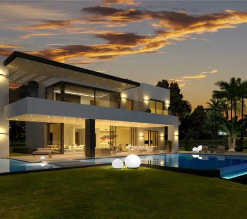Luxury-villa-marbella-club-golden-mile-for-sale-beachside