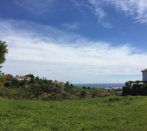 plot-for-sale-la-quinta-marbella-benahavis-til-salgs-tomt