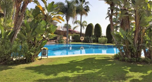 apartment-for-sale-leilighet-til-salgs-marbella-albatross-hill-nueva-andalucia-golf