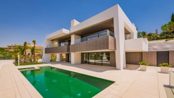 luxury-off-plan-villa-los-naranjos-golf-marbella-for-sale-tilsag-solkysten-nueva-andalucia