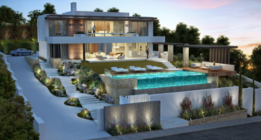 Luxury-villa-off-plan-for-sale-las-capanes-marbella-costa-del-sol