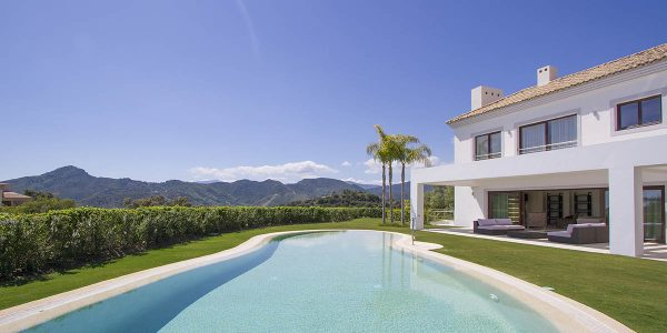 zagaleta-villa-for-sale-hus-benahavis-marbella-bolig-costa-del-so