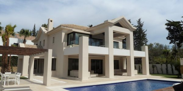 Marbella-club-villa-hus-til-salgs-costa-del-sol-golden-mile-luxury-property