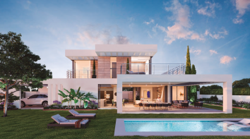 Villas-luxury-for-sale-marbella-los-flamingos-costa-del-sol
