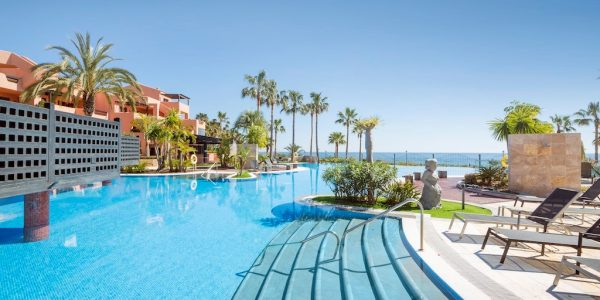 Nature-Luxury-apartments-New-Golden-Mile-Costa-del-sol-Marbella-for-sale