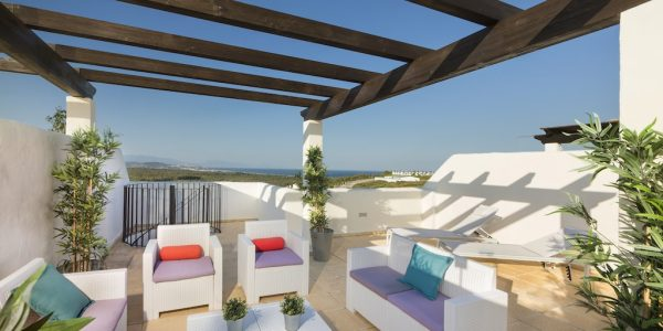Alcadeisa-golf-apartments-for-sale-estepona-costa-del-sol-beach