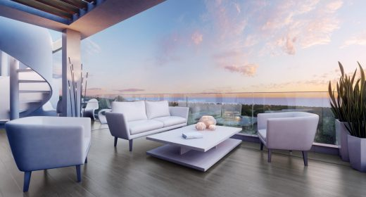 luxury-apartments-off-plan-los-flamingos-marbella-penthouses