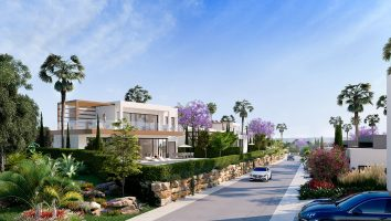 Luxury-villas-for-sale-atalaya-marbella-costa-del-sol-benahavis