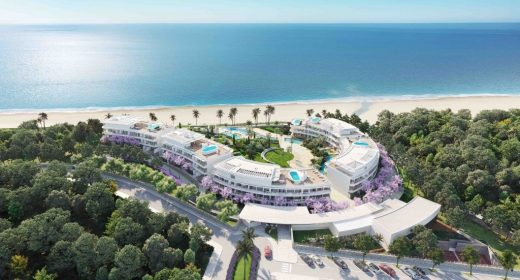 the-edge-for-sale-marbella-estepona-new-golden-mile-luxury-beachfront-for-sale-apartments-til-salgs-spania-new-development-solkysten