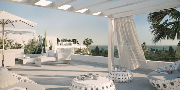New-golden-mile-apartments-for-sale-luxury-off-plan-marbella-golf-los-flamingos
