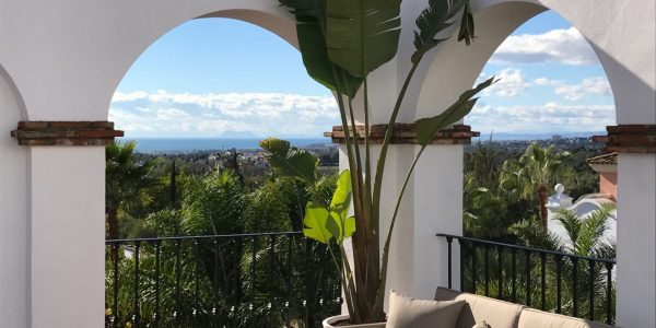 Luxury-apartments-sierra-blanca-marbella-for-sale-costa-del-sol