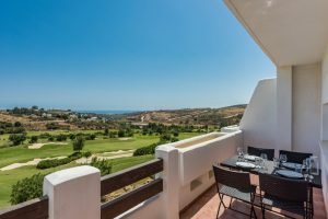 Golf-apartments-for-sale-new-golden-mile