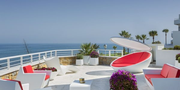 Beach-front-apartments-penthouses-casares-costa-del-sol-new-golden-mile