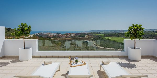 luxury-apartments-for-sale-casares-costa-del-sol-golf