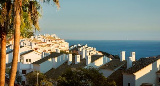 Views-Alcadeisa-Golf-Luxury-apartments-Costa-del-sol