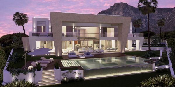 Villa-til-salgs-hus-for-sale-sierra-blanca-marbella-golden-mile-costa-del-sol-luxury