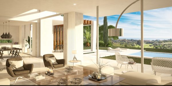 Luxury-villas-santa-clara-los monteros-marbella-for-sale-costa-del-sol