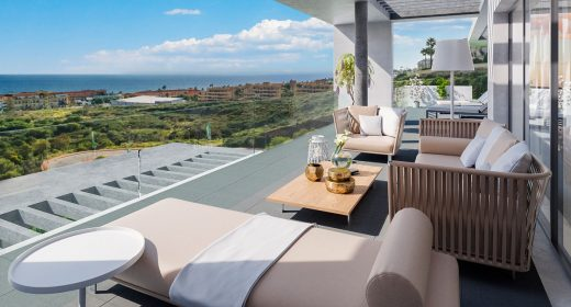 apartments-for-sale-mijas-golf-suits-mijas-costa-costa-del-sol-apartments-marbella-solkysten-leiligheter-til-salgs