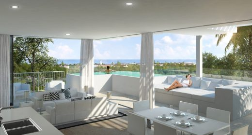 penthouse-Mijas-Costa-Costa-del-sol-luxury-apartments-for-sale