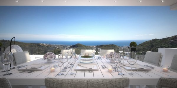 terrace-Ojen-Luxury-apartments-for-sale-marbella-costa-del-sol-new-modern-for-sale