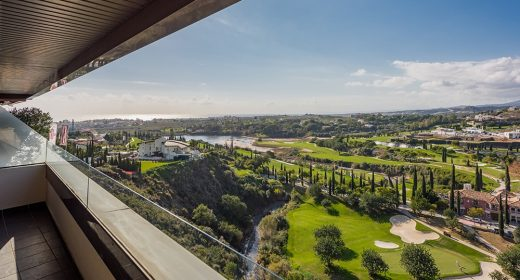 luxury-golf-apartments-for-sale-los-flamingos-marbella-costa-del-sol