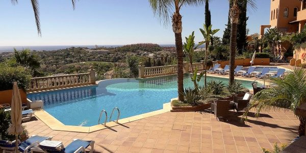 apartment-renovated-nueva-andalucia-marbella-costa-del-sol-for-sale-til-salgs-leilighet-solkysten