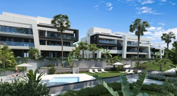 vanian-green-for-sale-new-golden-mile-property-for-sale-costa-del-sol-marbella-luxury-views-spa-gym