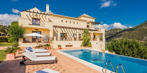 Villa-for-sale-monte-mayor-costa-del-sol-villa-til-salgs-marbella