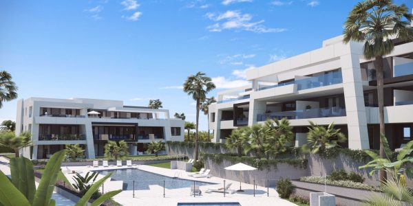 New-golden-mile-new-development-marbella-for-sale-leilighet-til-salgs-marbella