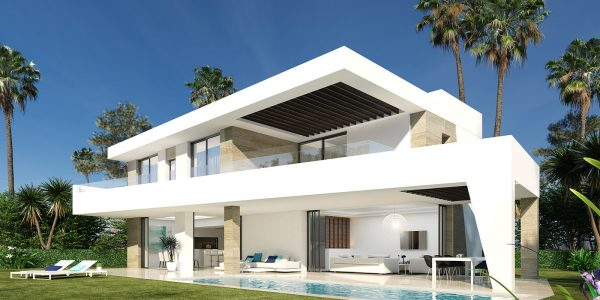 Villas-for-sale-cancelada-new-development-bolig-til-salgs-nye-golden-mile