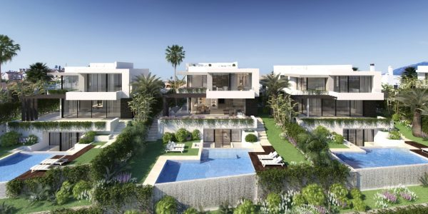 Villa-off plan-for-sale-new-golden-mile-marbella-banus-villa-til-salgs