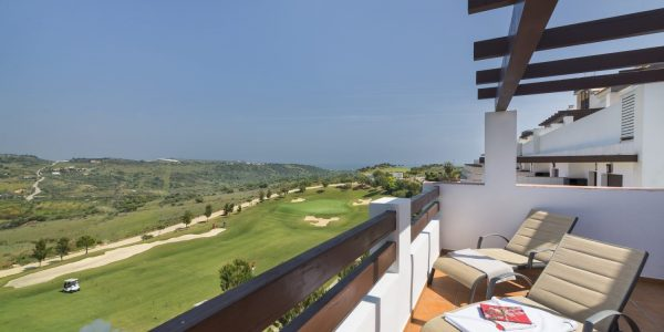 golf-apartments-for-sale-estepona-new-golden-mile-leiligheter-til-salgs-estepona