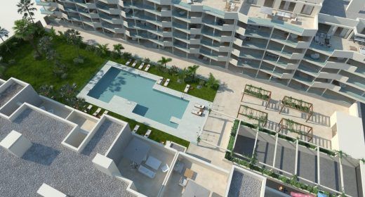 apartments-for-sale-Fuengirola-Costa-del-sol