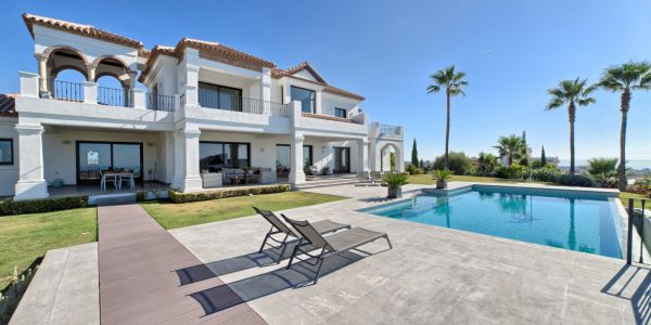 Los-flamingos-villa-for-sale-villa-til-salgs-new-golden-mile-marbella