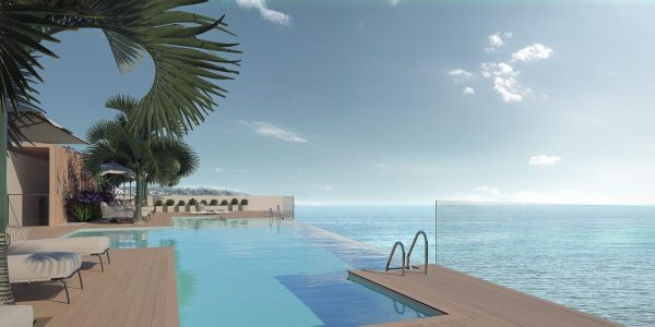 apartments-for-sale-estepona-costa-del-sol-new-off-plan-leiligheter-til-salgs-front-line-beach
