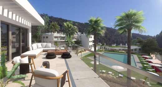 off-plan-apartments-benahavis-for-sale-nature-leiligheter-til-salgs-marbella-costa-del-sol