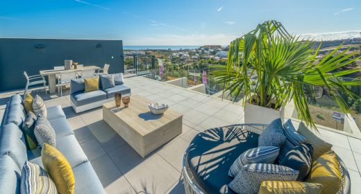oasis-new-golden-mile-properties-for-sale-modern-sea-views-spa-la-resina-golf-selwo-for-sale-penthouse