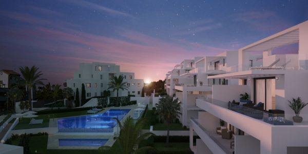 new-development-for-sale-campanario-atalaya-marbella-new-leilighet-til-salgs-marbella