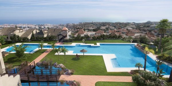 Benalmadena-views-apartments-for-sale-luxury-new-costa-del-sol