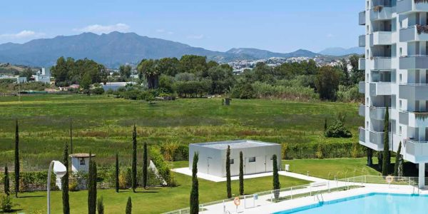 apartments-for-sale-new-fuengirola-costa-del-sol