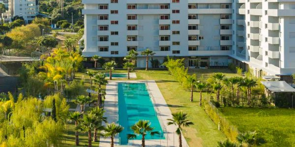 Apartments-for-sale-funegirola-costa-del-sol