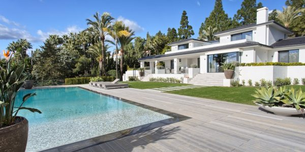 villa-luxury-for-sale-costa-del-sol-marbella-golden-mile-las-chapas-til-salgs-marbellavilla