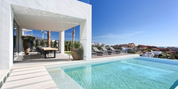 contemporary-villa-for-sale-alqueria-benahavis-costa-del-sol